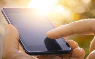 Что делать, если не работает датчик приближения смартфона