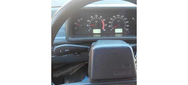 Как подключить тахометр на автомобиле ВАЗ-2109 карбюратор