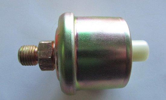 Датчик давления масла ВАЗ 2106 1