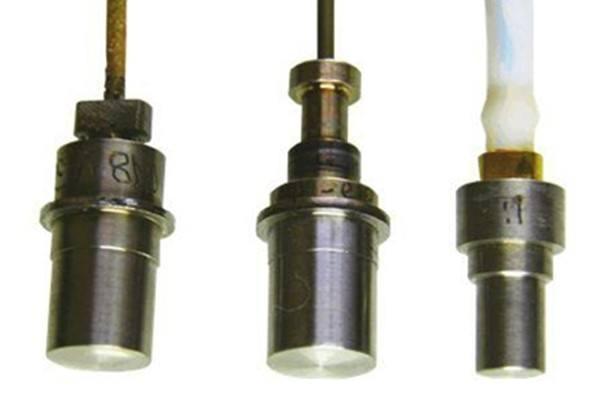 Пьезоэлектрические устройства