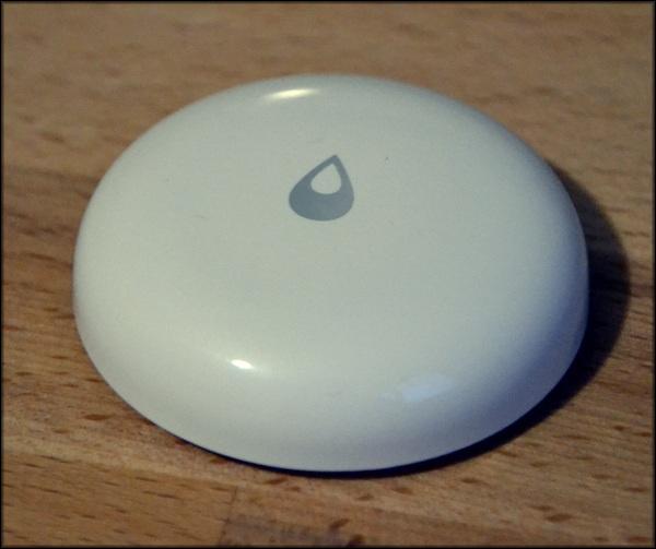 Датчик протечки воды Xiaomi