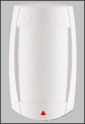 комбинированный прибор с дополнительным датчиком освещенности
