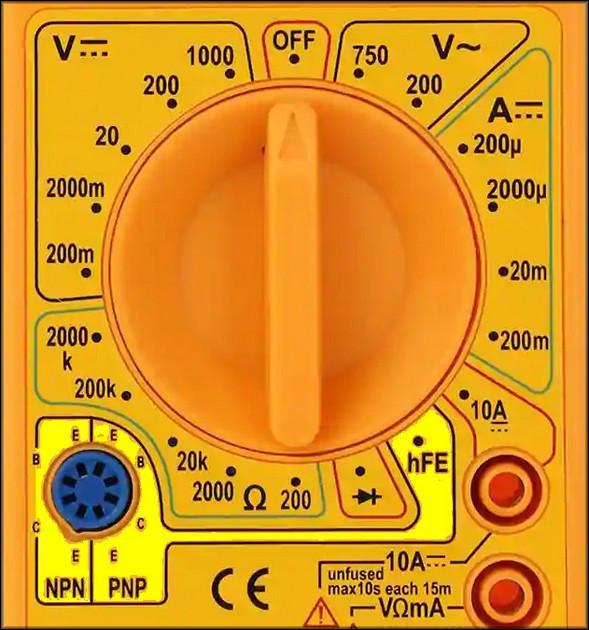hfe-yellow