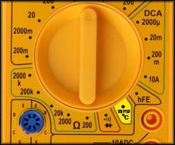 temperature-yellow.jpg