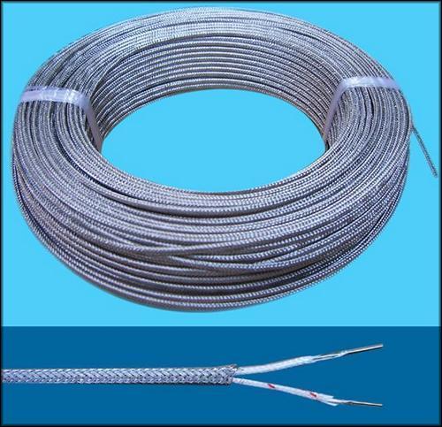 Провода для удлинения термопар