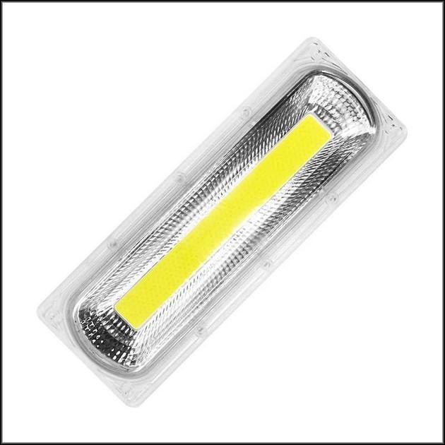 COB-светодиод