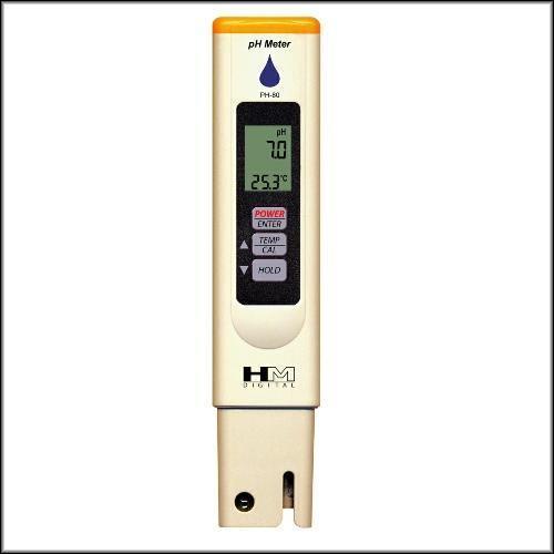 HM-Digital-PH-80