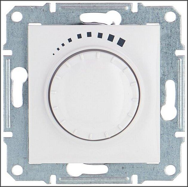 Schneider Electric SEDNA SDN2200521